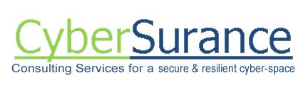 Cybersurance.net